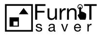 Logo_FurnIT