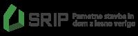 SRIP-logo