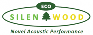 eco-silentwood