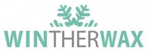Logo-WINTHERWAX