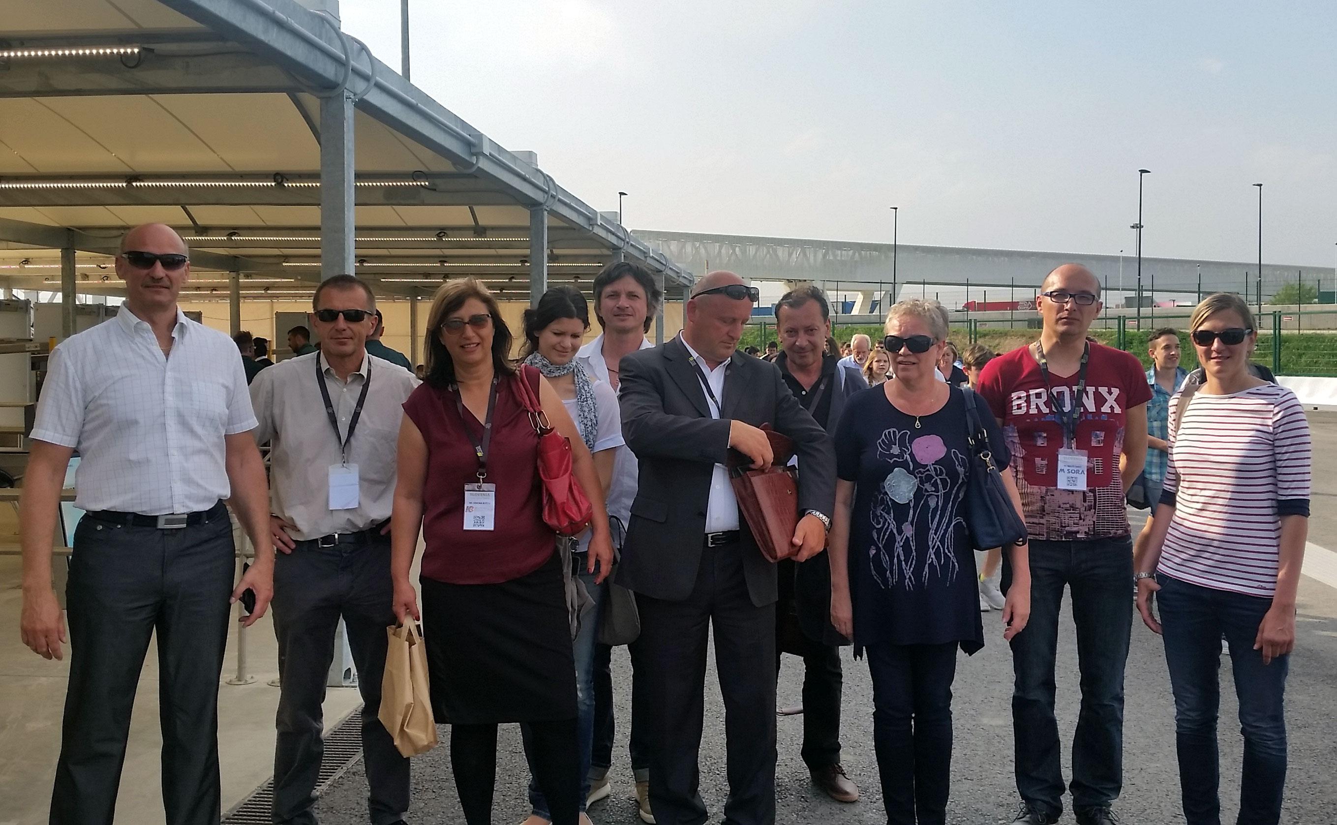 expo-delegacija-12maj15