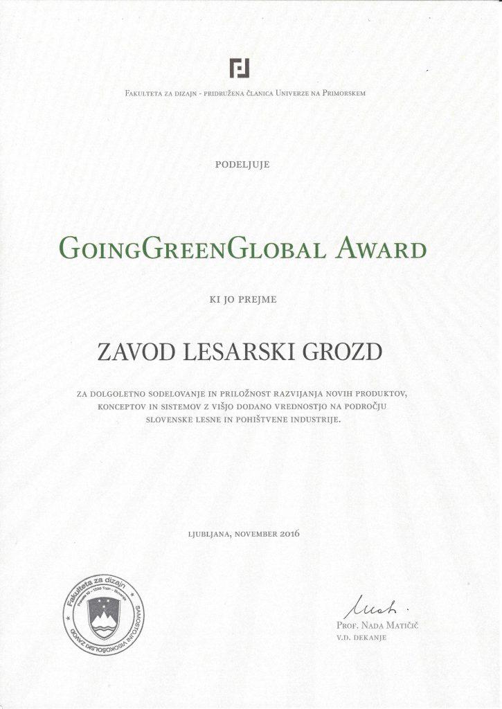 goinggreenglobal-award-lesarski-grozd