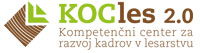 KOCles 2.0
