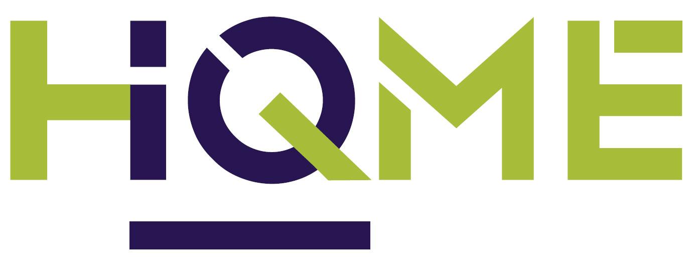 IQ DOM-logo