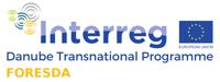 FORESDA-logo